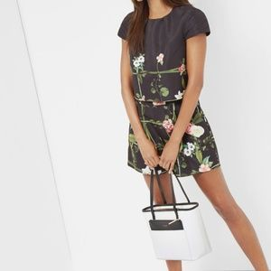 Ted Baker Playsuit